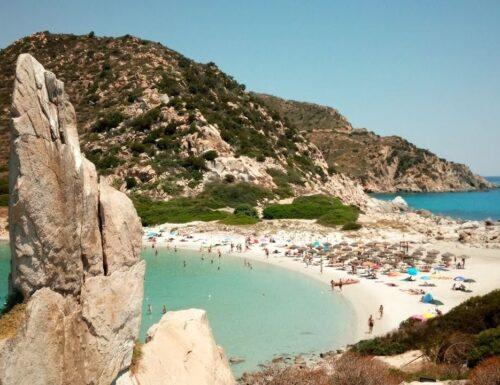 Alla ricerca del miglior Hotel del Sud Sardegna
